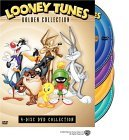 Buy Looney Tunes Golden Collection Volume 1 from Amazon.com