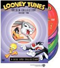 Buy Looney Tunes Golden Collection Volume 2 from Amazon.com